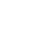 CFO Tech Outlook badge