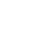 2018 Inc. 5000 List badge