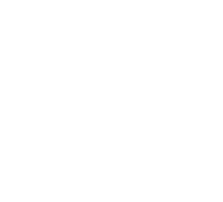 Regtech 2019 badge