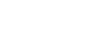 Legaltech new Innovation Awards logo