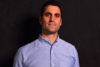 Doug Levy | VP of Operations | ComplySci