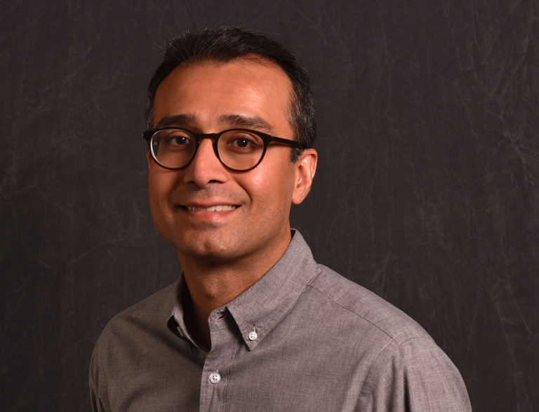 Karim Taj | Chief Technology Officer | ComplySci