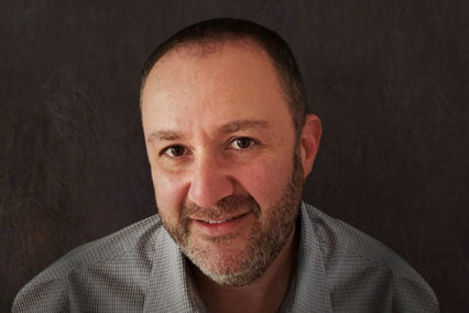 Gary Feinstein | Chief Information Security Officer | ComplySci