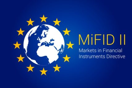 mifid ii regulation