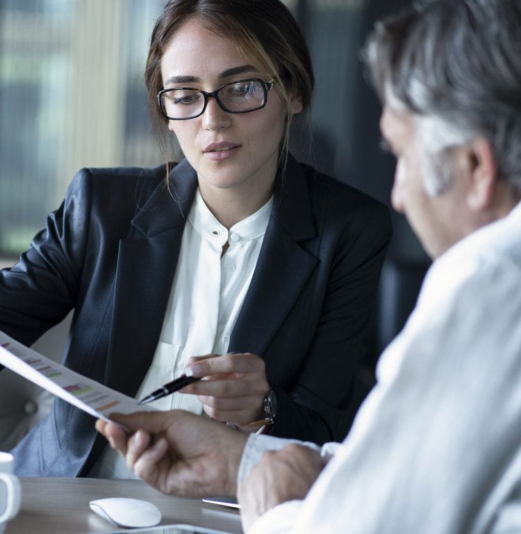 Best Practices for Working with Compliance Consultants