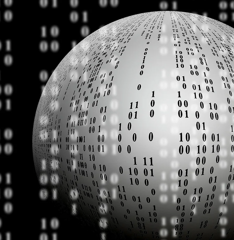 Why Data Management Can Mitigate Compliance Risk