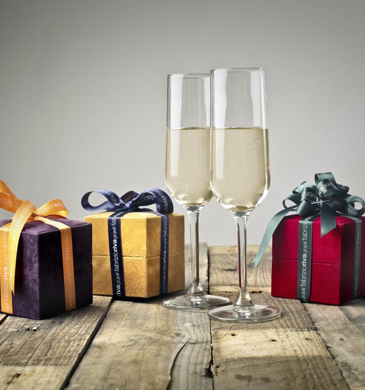 Gifts and Entertainment Retraining a Top Compliance Concern