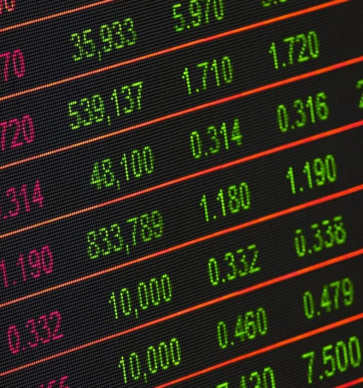 Insider Trading Compliance Best Practices